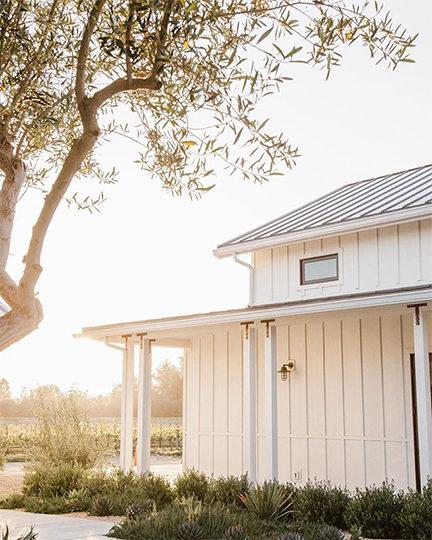 Biddle Ranch California News Galleries Henri Living