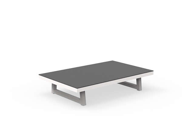 Alabama - Coffee Table / Talenti