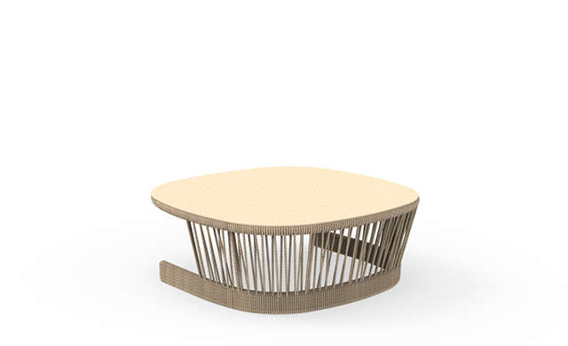 Cliff - Table Collection / Talenti