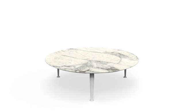 Cruise - Table Collection / Talenti