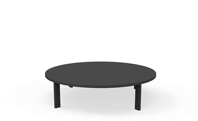 Eden - Coffee Table / Talenti