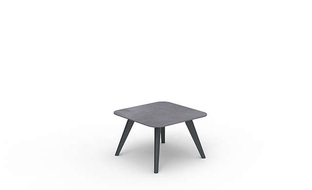 Moon - Table Collection / Talenti