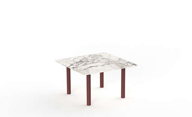 Panama - Table Collection / Talenti