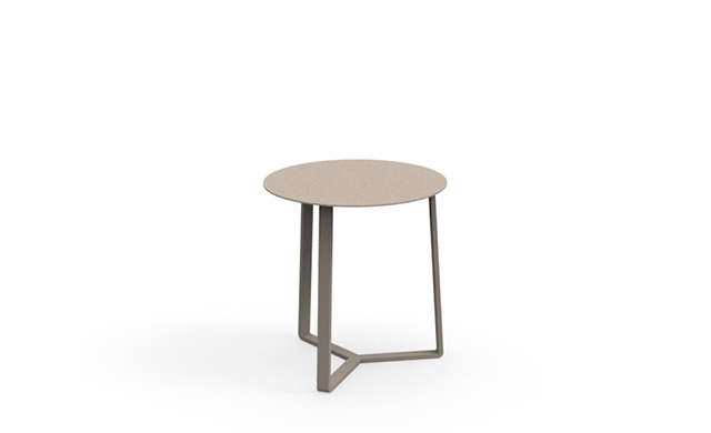 Touch - Table Collection / Talenti