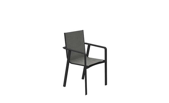 Milo - Dining Chair / Talenti