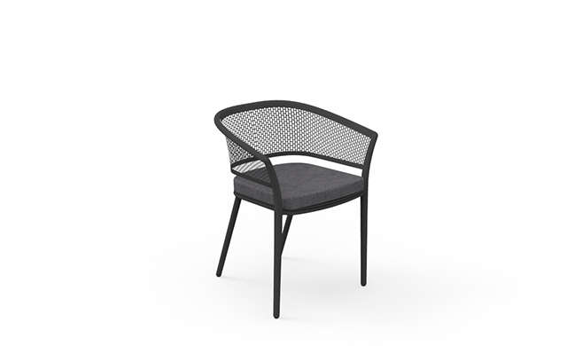 Pascal - Dining Chair / Talenti