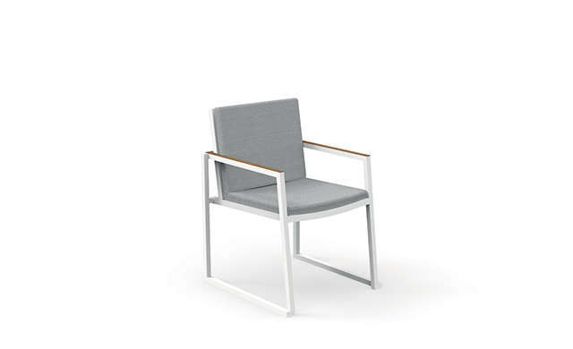 Alabama - Dining Chair / Talenti