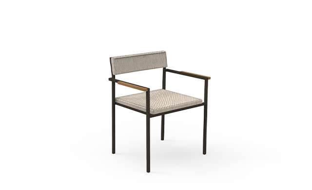 Casilda - Dining Chair / Talenti