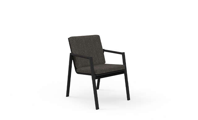 Cottage - Dining Chair / Talenti