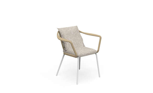 Cruise - Dining Chair / Talenti