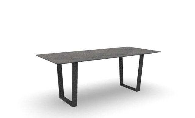 Alabama - Dining Table / Talenti