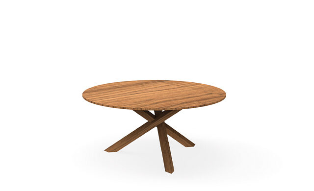 Bridge - Dining Table / Talenti