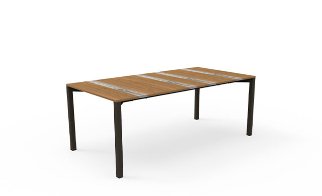 Casilda - Dining Table / Talenti