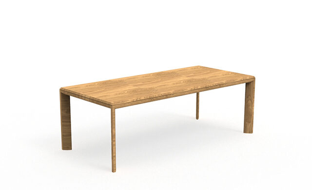 Cleo - Dining Table / Talenti
