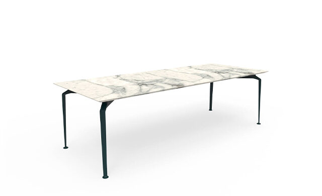 Cruise - Dining Table / Talenti