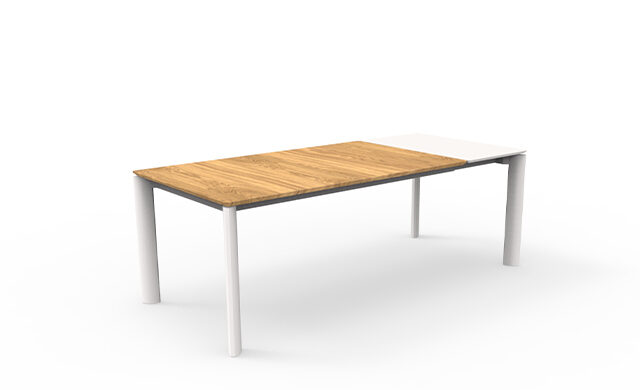 Domino - Dining Table / Talenti