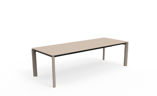 Milo - Dining Table / Talenti