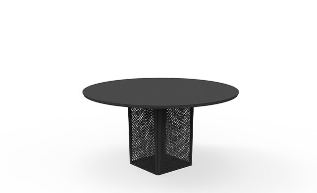 Pascal - Dining Table / Talenti