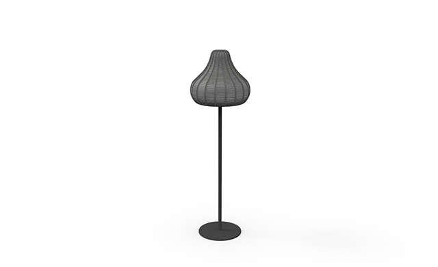 Jackie - Lamp / Talenti
