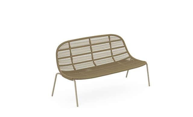 Panama - Sofa / Talenti