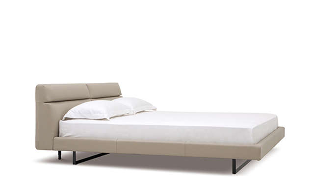 Amor - Bed Collection / Camerich
