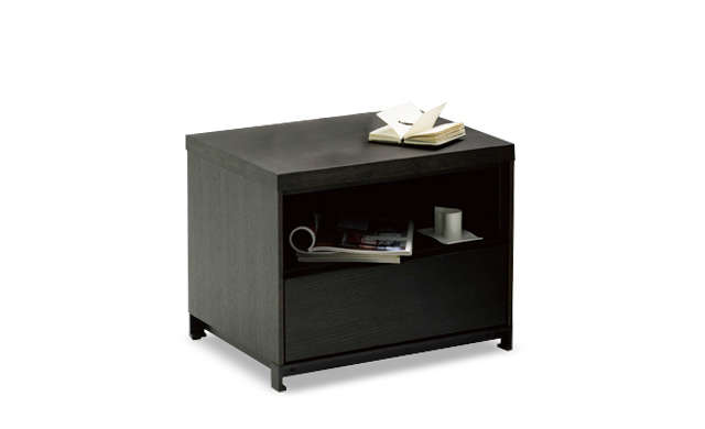 Max - Bedside Table / Camerich