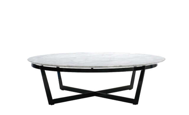 Element - Coffee Table / Camerich