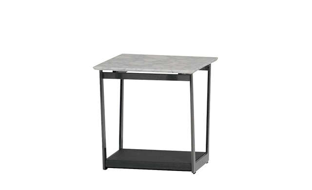 Element - Side Table / Camerich