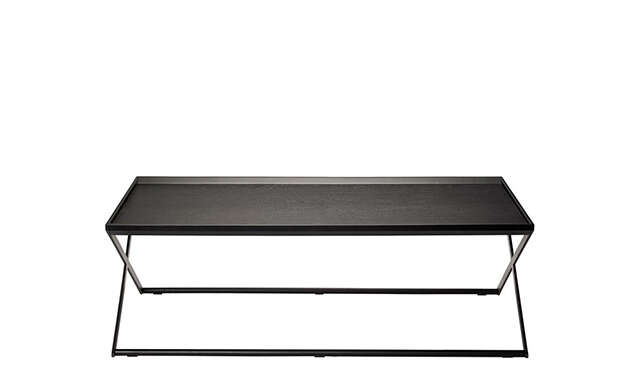 Enzo - Coffee Table / Camerich