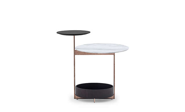 Joy - Side Table / Camerich