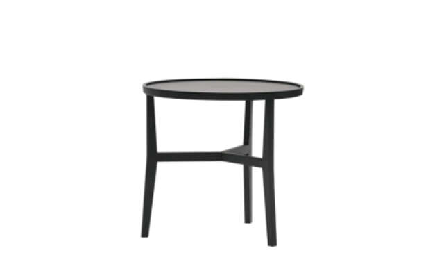 Lark - Side Table / Camerich