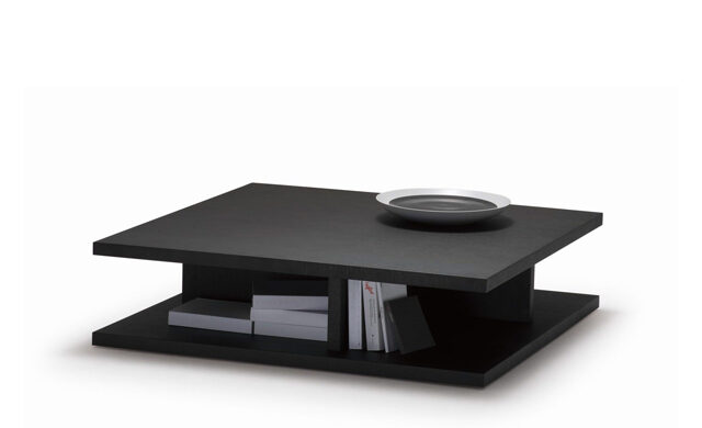 Plato - Coffee Table / Camerich