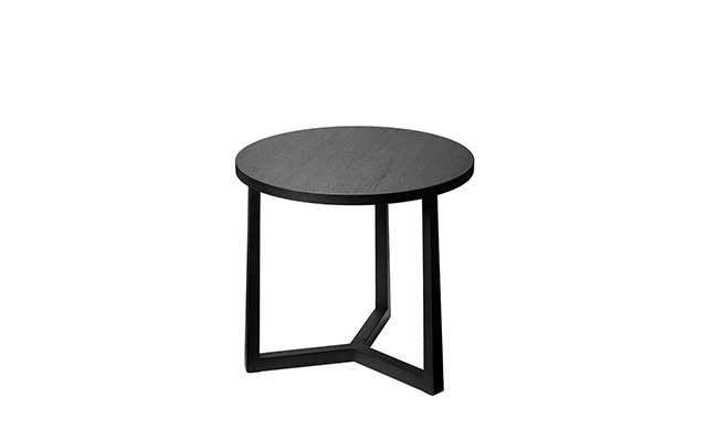 Teri - Side Table / Camerich