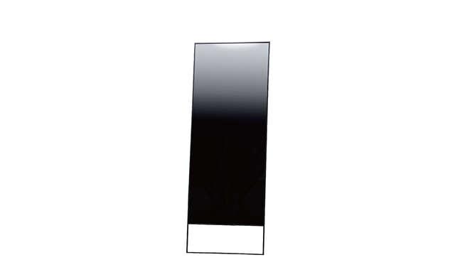 Bell - Mirror / Camerich