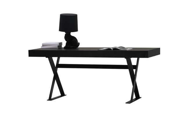 King - Desk / Camerich