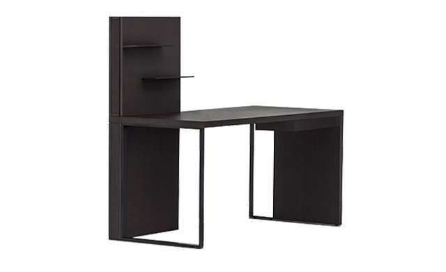 Time - Desk / Camerich