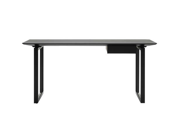 Verge - Desk / Camerich