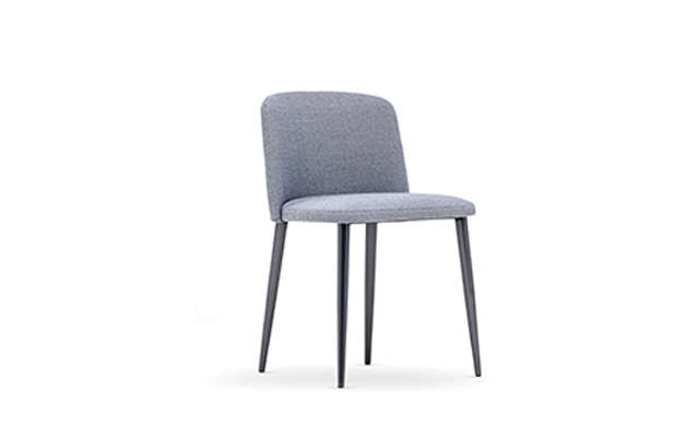 Ballet - Dining Chair / Camerich