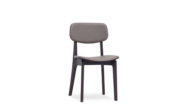 Leaf - Dining Chair / Camerich