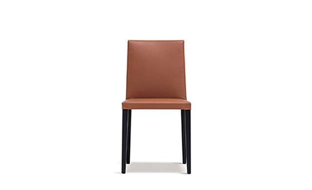 Origin - Dining Chair / Camerich