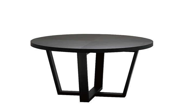 Domo - Dining Table / Camerich