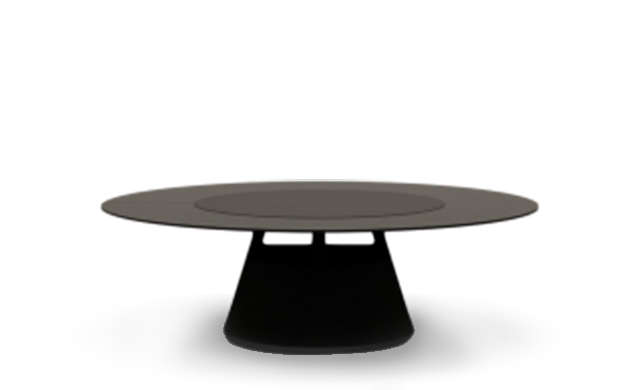 Unity - Dining Table / Camerich