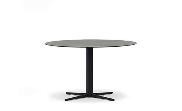 Vary - Dining Table / Camerich