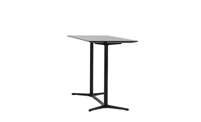 Vary - Bar Table / Camerich