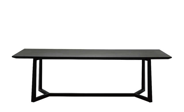 Vessel - Dining Table / Camerich