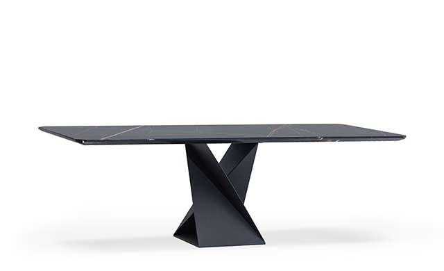 Zing - Dining Table / Camerich