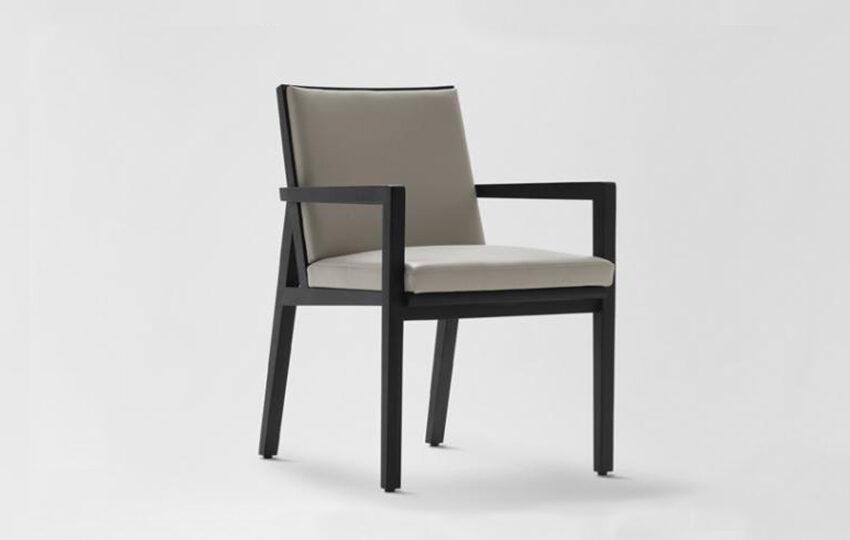 Flora Lounge Chairs Camerich Henri Living
