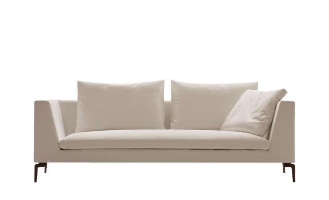 Alison Plus - Sofa Collection / Camerich