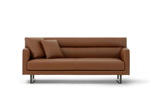 Amor - Sofa Collection / Camerich