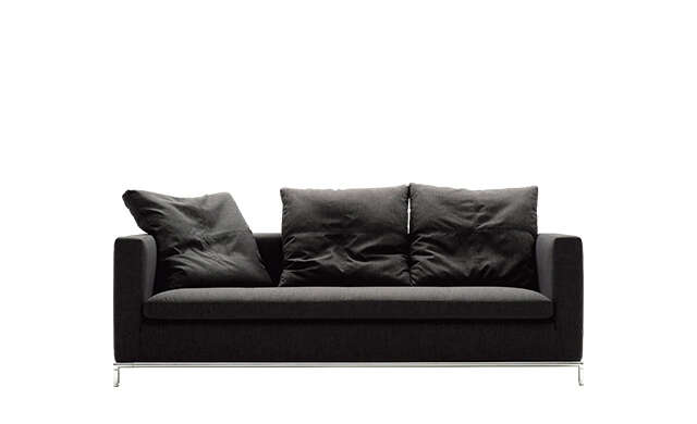 Balance Plus - Sofa Collection / Camerich